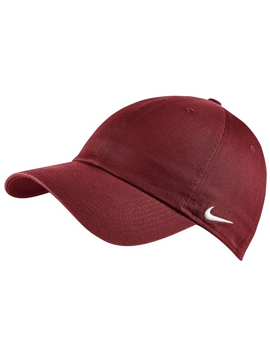 HERITAGE 86 CAP