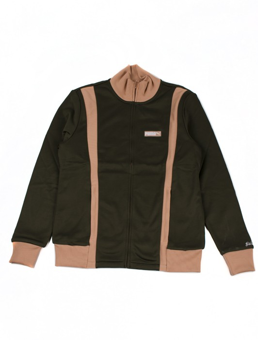 EMORY JONES SPEZIAL JACKET