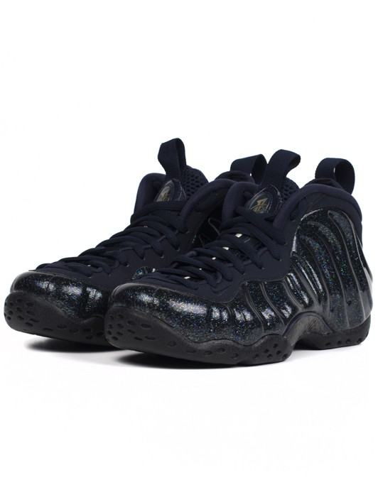 W AIR FOAMPOSITE ONE