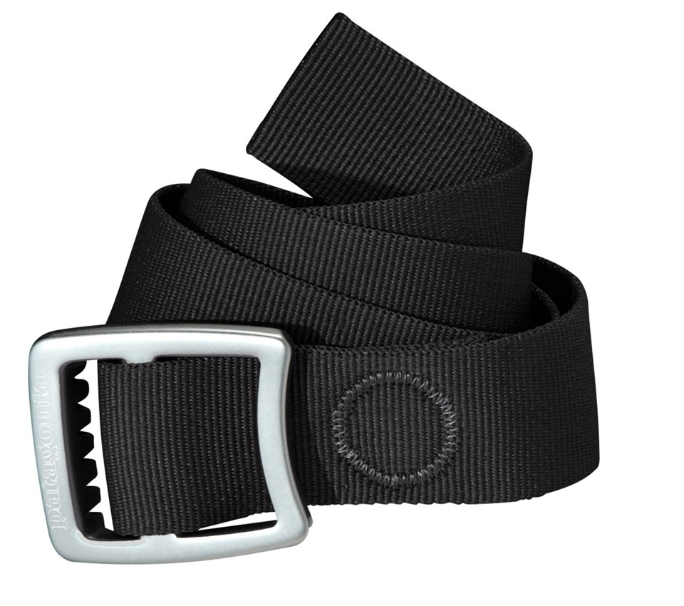 TECH WEB BELT