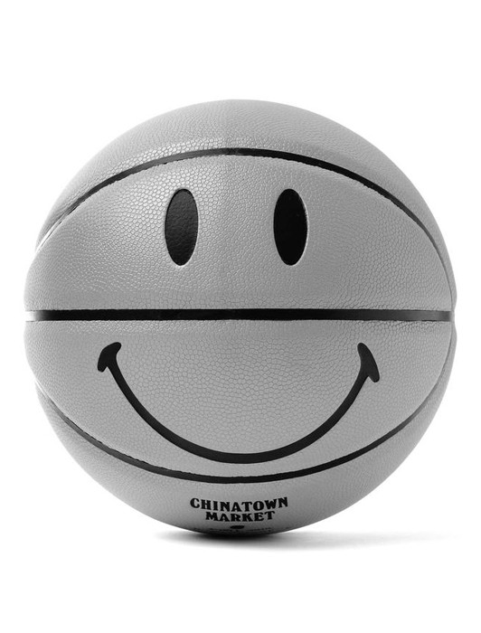 SMILEY 3M BASKET BALL
