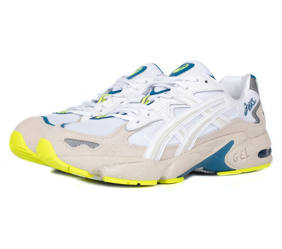 gel kayano og 5