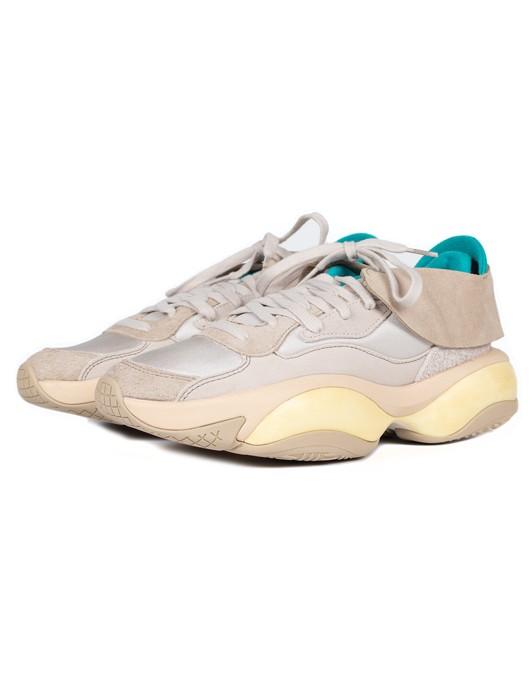 SneakersChaussures Shoez De Et Vêtements GallerySélection nOvmPyN80w
