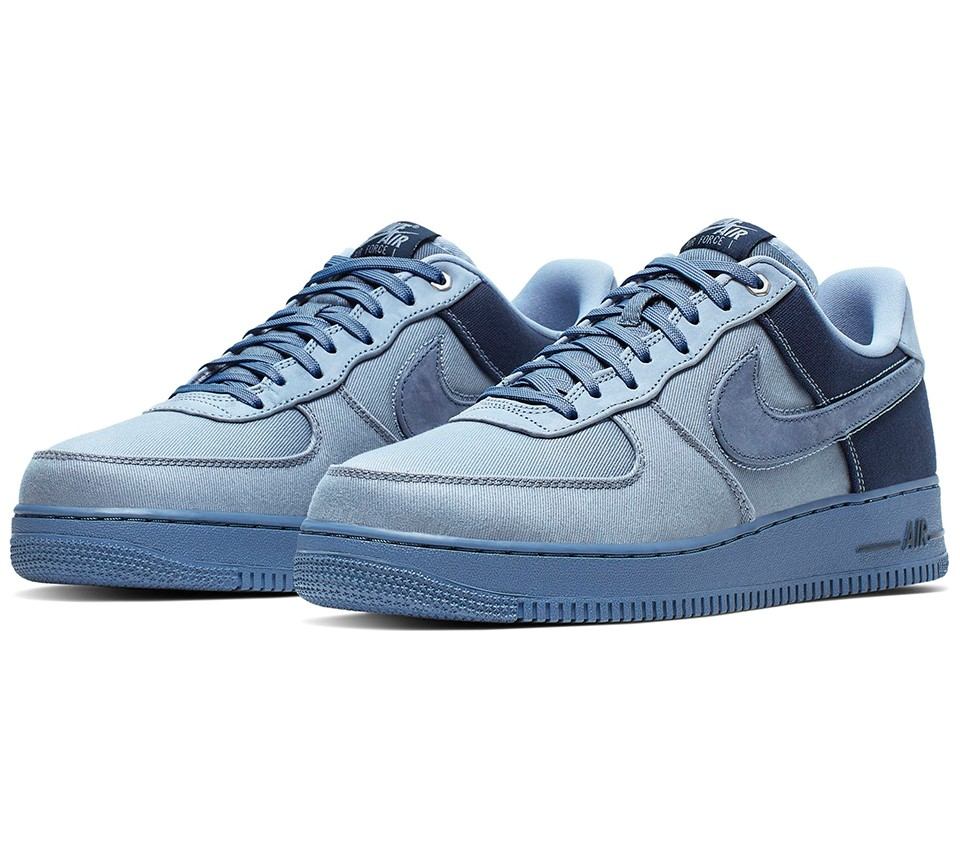 AIR FORCE 1 07 PRM 3