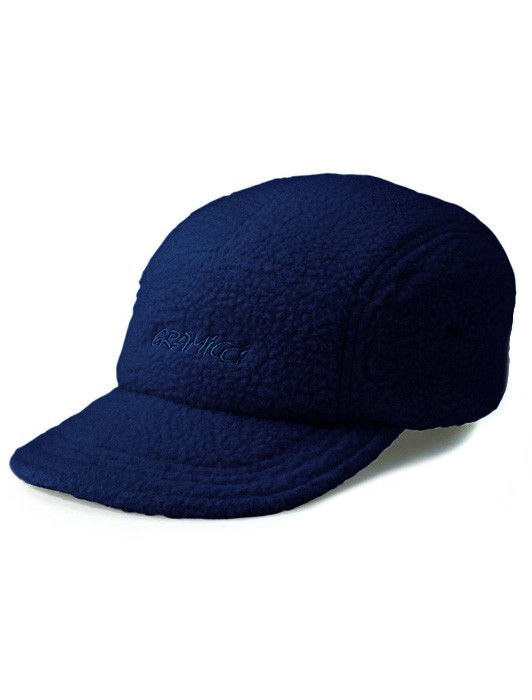 BOA FLEECE JET CAP