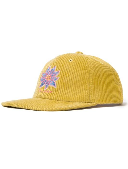 LAGUNA FLOWER LOW PRO CAP