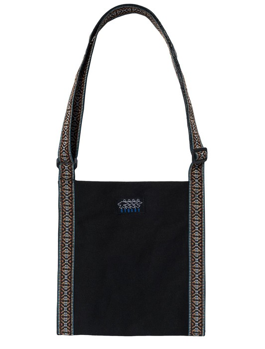 TRIAL WEBBING BAG