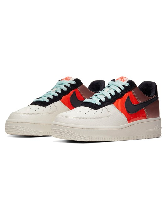 WMNS AIR FORCE 1 LO