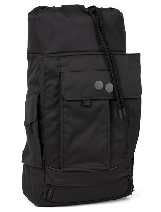 BLOCK MEDIUM BACKPACK CONSTRUCT