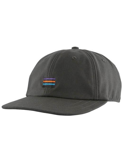 STAND UP CAP
