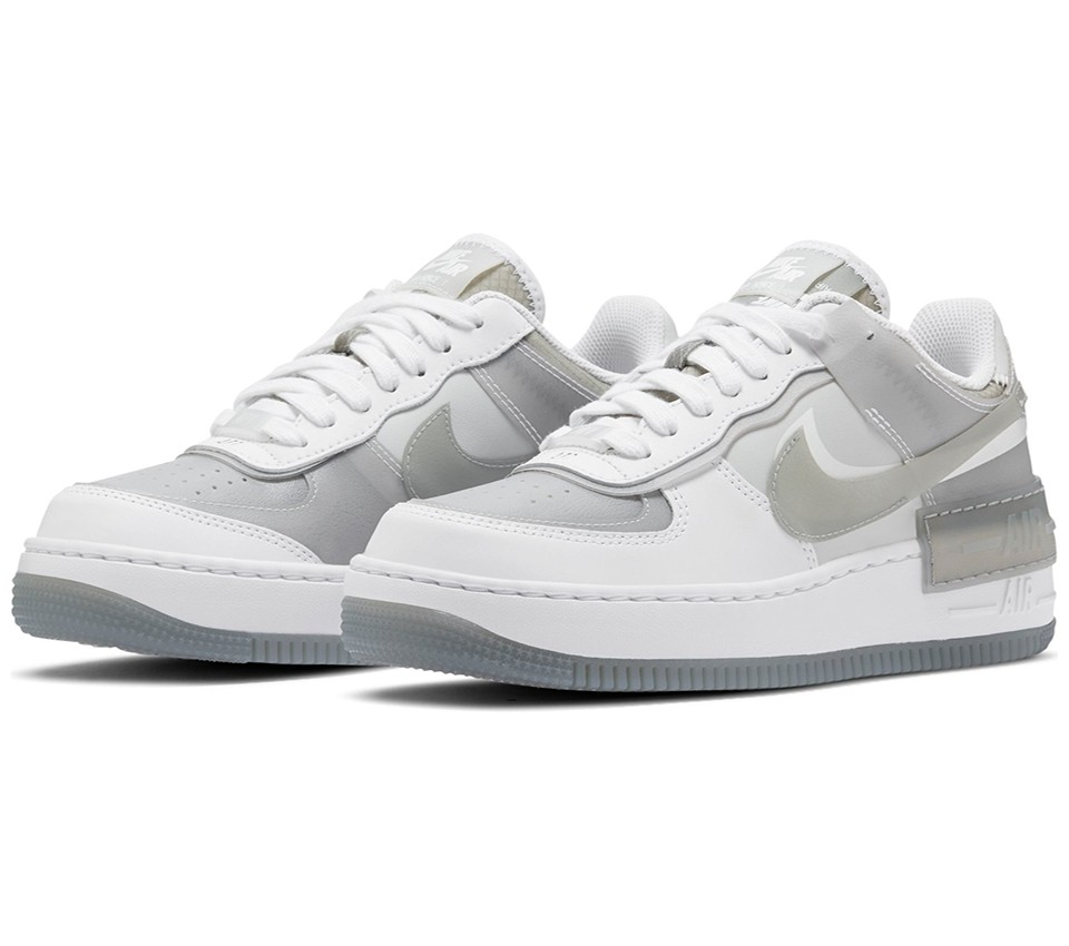 AIR FORCE 1 SHADOW SE