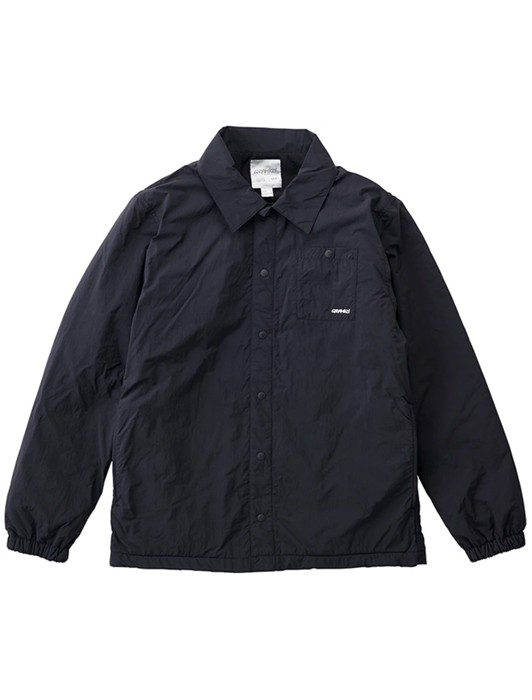 NYLON FLEECE COACHES SHIRTS