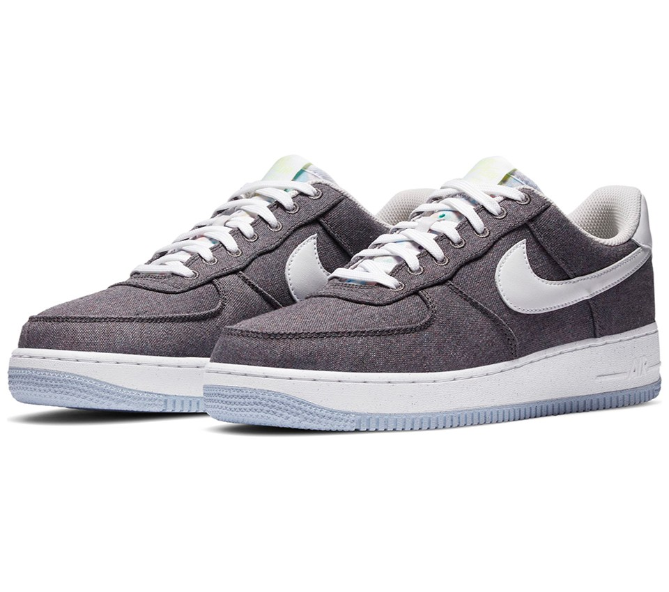 AIR FORCE 1 '07 LX MOVE TO ZERO