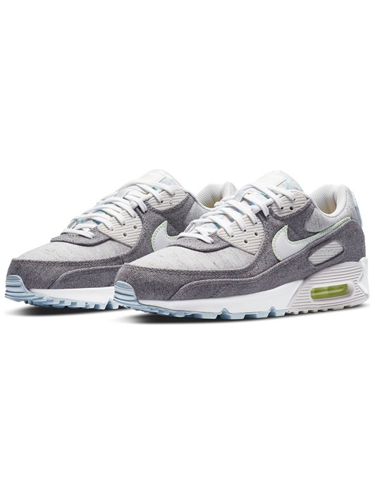 AIR MAX 90 NRG MOVE TO ZERO