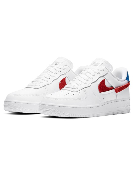 W AIR FORCE 1 LXX