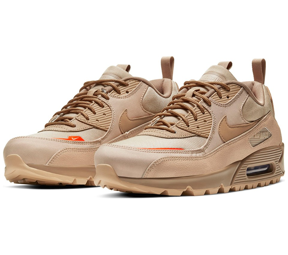 AIR MAX 90 SURPLUS
