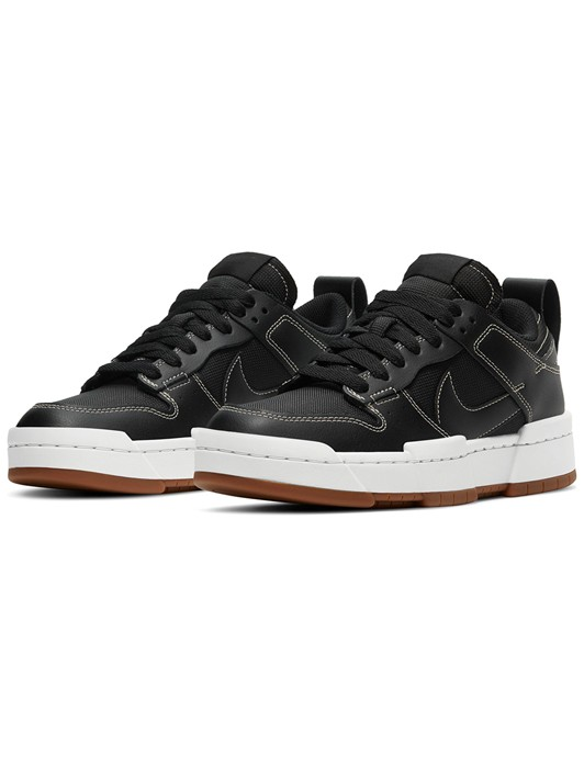 DUNK LOW DISRUPT
