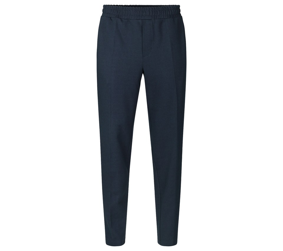 JOMA TROUSERS