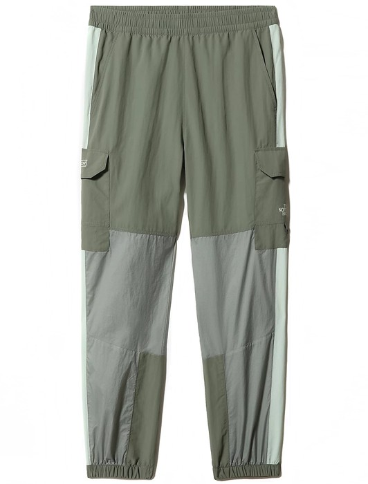 U STEEP TECH LIGHT PANT