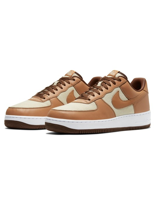 AIR FORCE 1 QS ACORN