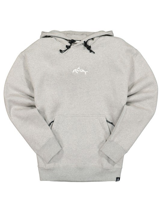 NRG ACG GPX DOLPHIN HOODIE