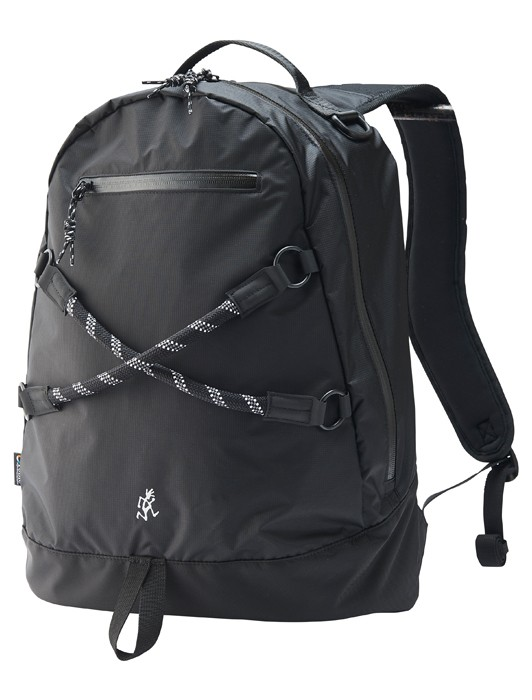 CLIMBING DAY PACK