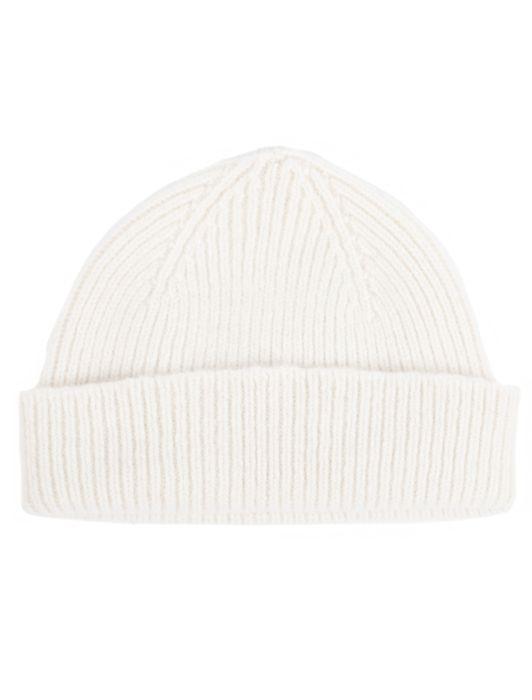 SANDRAY HAT