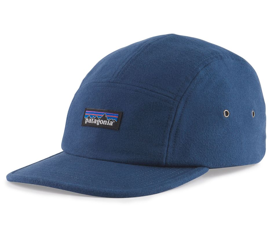 MACLURE HAT